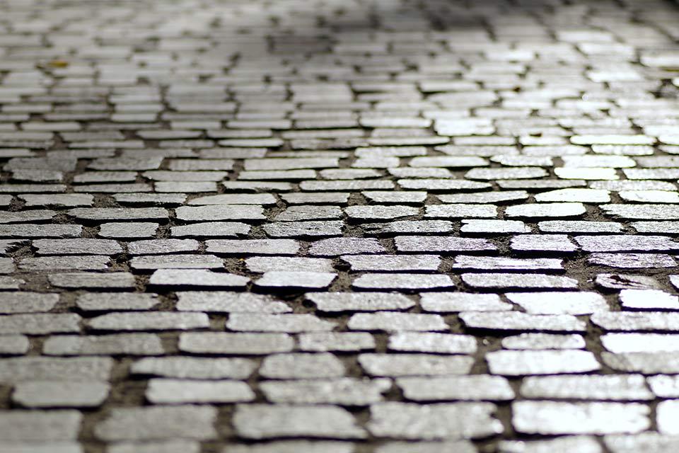 pavimento-absorvente-img