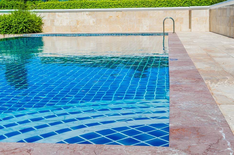 recubrimientos-piscinas-img