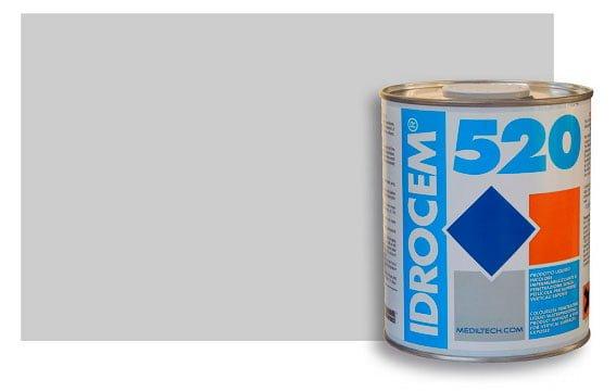idrocen-520-img