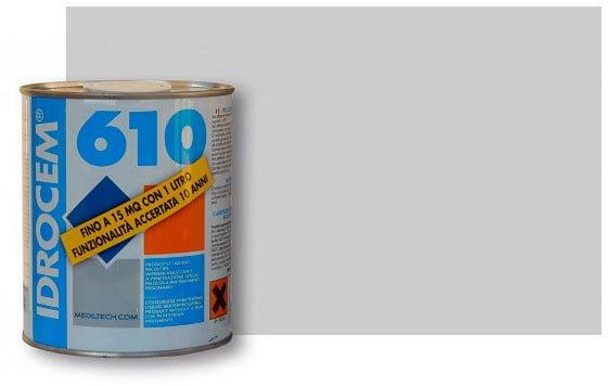 idrocen-610-img