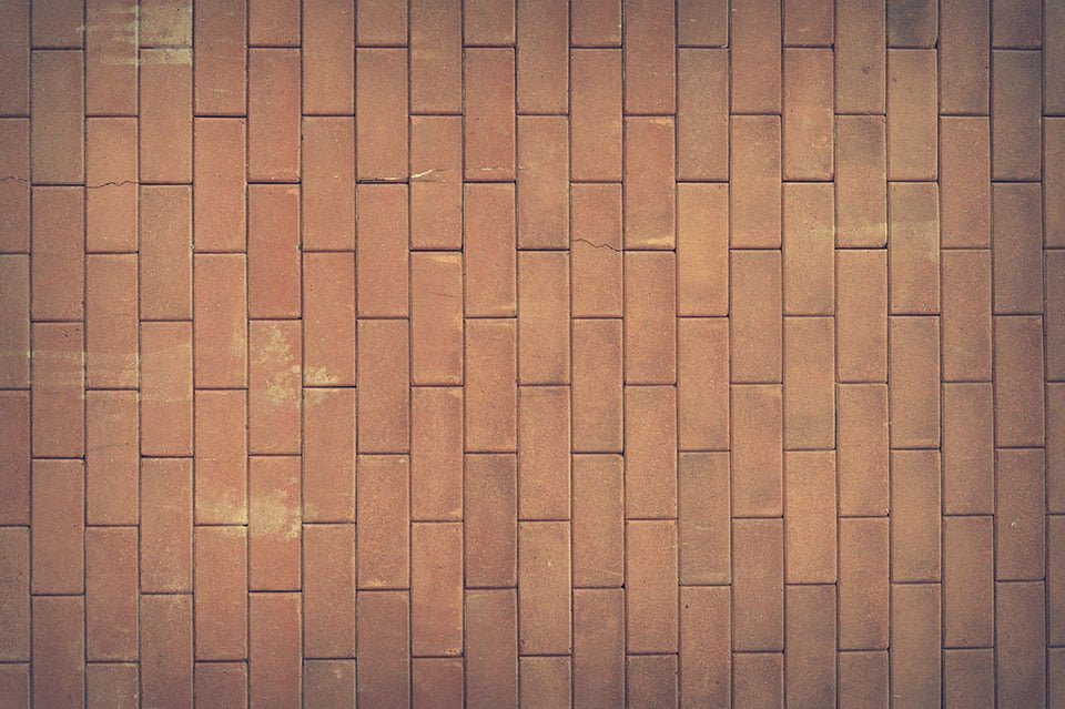 fachada-impermeabilizada-img2