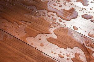 pavimento-impermeabilizado